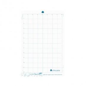 Schneidematte Light für SILHOUETTE PORTRAIT® 9 x 12 inch