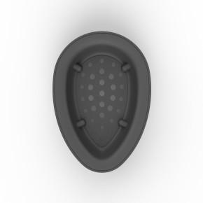 Cricut EasyPress Mini™